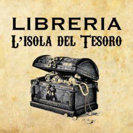 Libreria L'Isola del Tesoro - Verona