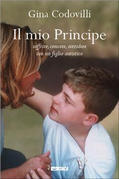 Il mio Principe di Gina Codovilli