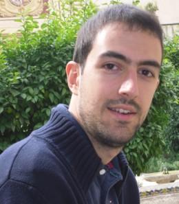 Alessandro Palmonari