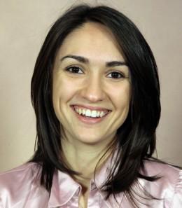 Lucia Zardi