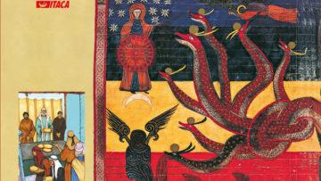 Cofanetto n. 1 - La Chiesa e la sua storia