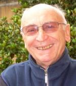 Carlo Romagnoni
