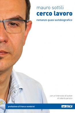 Cerco lavoro di Mauro Sottili
