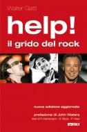 Help 2012