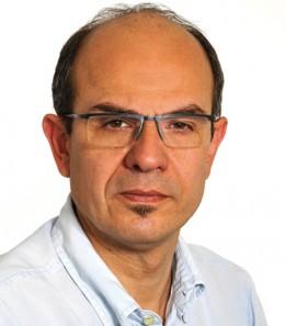 Mauro Sottili