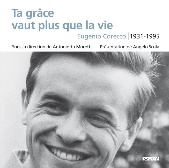 Eugenio-Corecco - edizioni francese