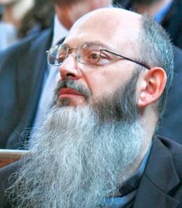 Francesco Braschi