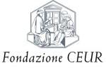 Fondazione CEUR