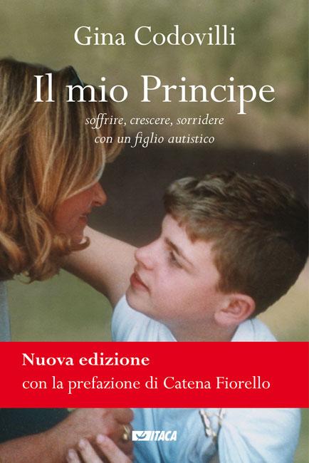 Il mio Principe di Gina Codovilli - nuova edizione