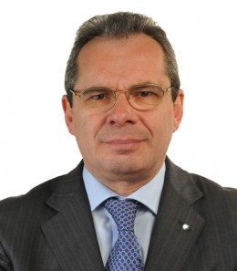 Roberto Monteforte