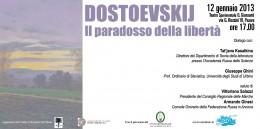 Tat'jana Kasatkina a Pesaro - invito