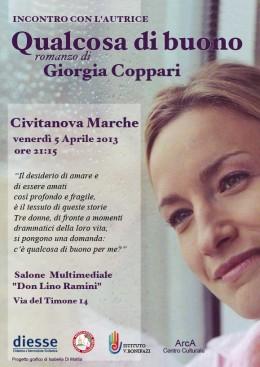 QUALCOSA-DI-BUONO-Presentazione-Civitanova