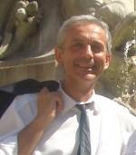 Guido Zaccarelli