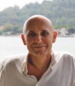Paolo Rebecchi