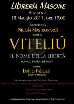 Viteliu-Benevento
