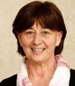 Renata Rava