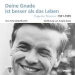 Catalogo Eugenio Corecco - traduzione tedesca