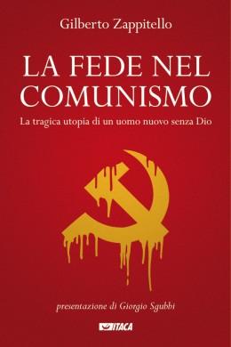 La fede nel comunismo