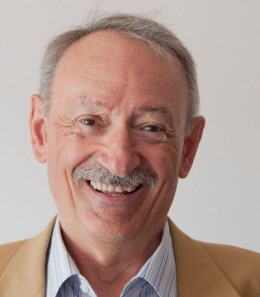 Gilberto Zappitello