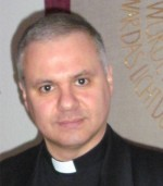 Giorgio Sgubbi