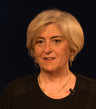 Mariella Carlotti