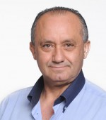 Sebastiano Benenati