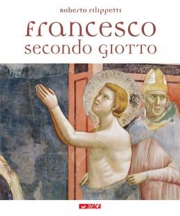 Francesco secondo Giotto