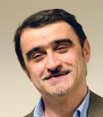 Alessandro Grittini