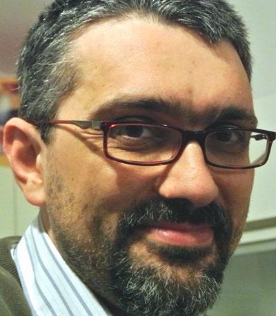Lorenzo Morabito