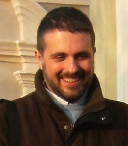 Gian Paolo Terravecchia