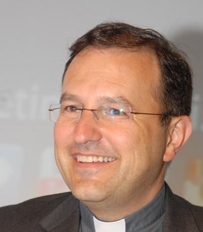 Ignacio Carbajosa