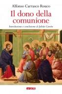 Il dono della comunione