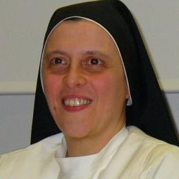 Maria Gloria Riva