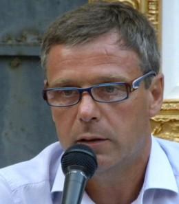 Mario Elisei