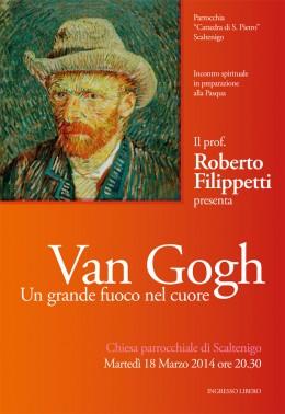 Van-Gogh-Filippetti-Scaltenigo