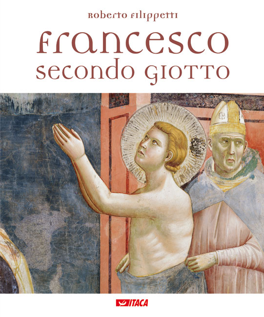 FrancescoSecondoGiotto_Filippetti