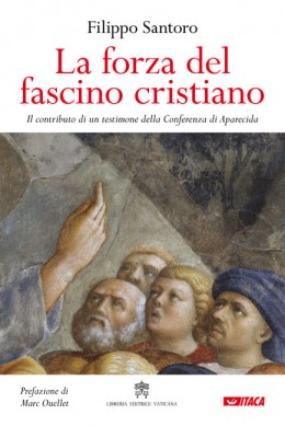 La forza del fascino cristiano
