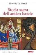 Storia sacra dell'antico Israele