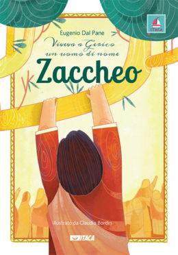 Zaccheo - nuova edizione