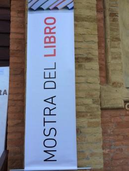 Mostra deli Libro Lugo
