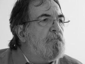 Alberto Brasioli