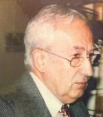Elio Gioanola