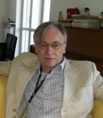 Rodolfo Balzarotti