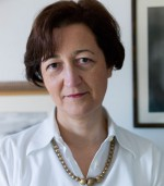 Paola Gianni