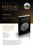 """""""Viteliú"""": presentazione ad Apollosa"""