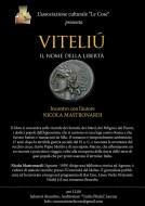 """Viteliú"": presentazione a Isernia"