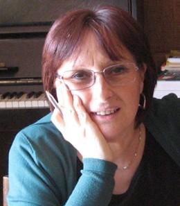 Tiziana Menotti
