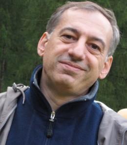 Emanuele Polverelli