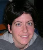Marta Bellavista