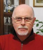 Marco Parlanti